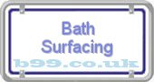 bath-surfacing.b99.co.uk